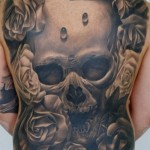 full-back-skull-tattoo