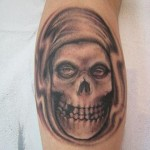 misfits_Skull-Tattoo