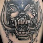 motorhead-skull-tattoo