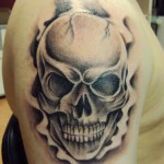 skull_tattoo_smoke