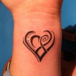 tribal-heart-tattoos-Designs
