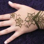 wrist tattoo designs for girls