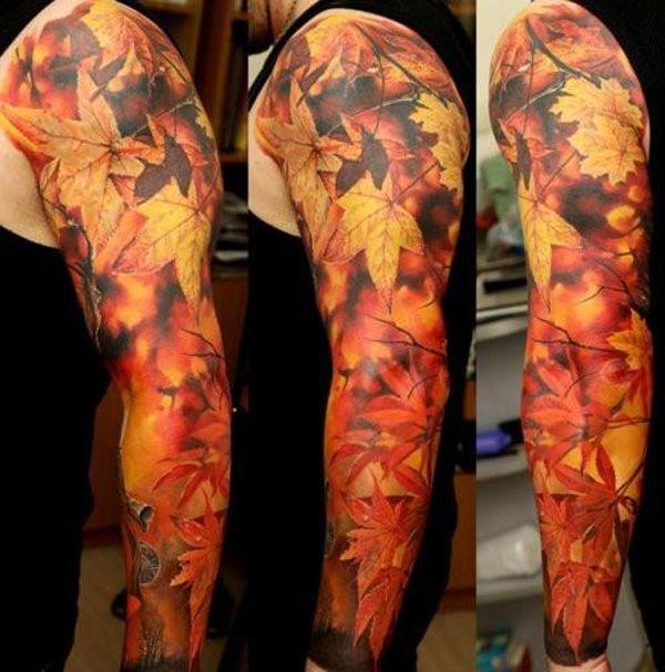 tattooed dating ohio