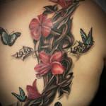 art tattoo designs
