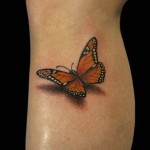 Cool Small Tattoo Designs