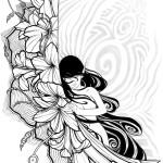 Cool Tattoo Art Designs