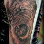 Lion-of-Judah-Tattoos-For-Men1