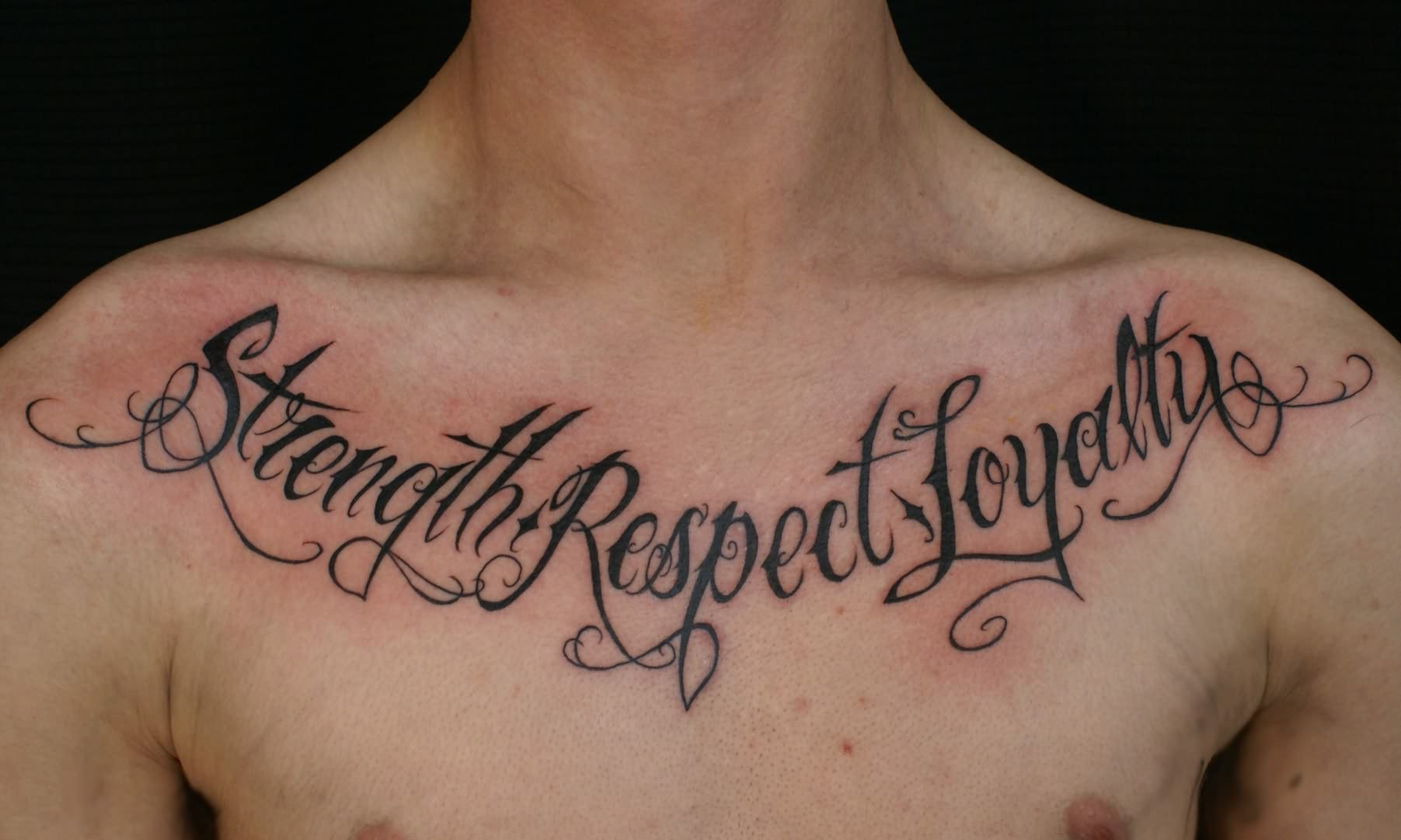 Tattoo lettering sucker free hd youtube