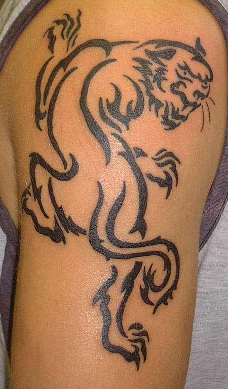 Lion King Quotes Tattoos