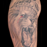 lion-face-tattoo-designs-simson-tattoo-39133