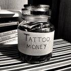 tattoo-cost