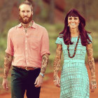 wills-kate-tattooed-photoshop