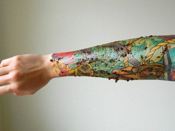 Tattooed-Martha-Pumpkin-Spice-Coffee-Body-Scrub-5-578x434[1]