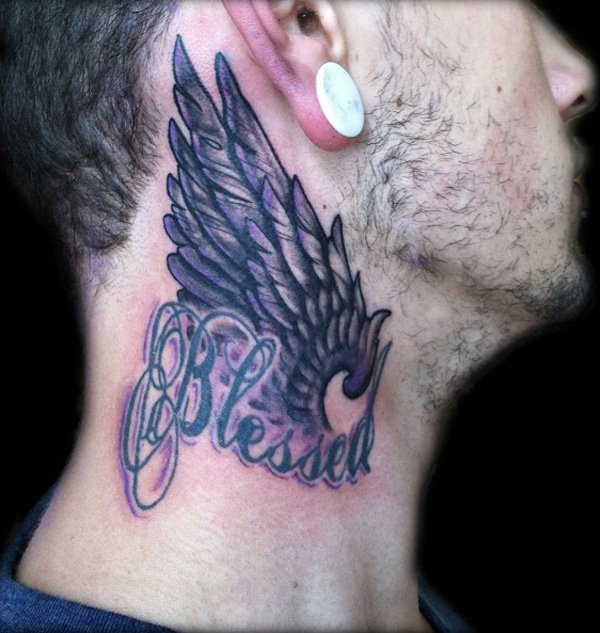 1-wing-on-neck