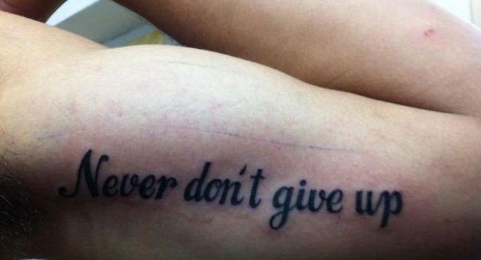 48282c48fe6bc7746d3f80fddb8a976worst-tattoo-fails4