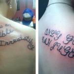 7-tattoo