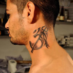 Best-Holy-Neck-Tattoo-For-Guys