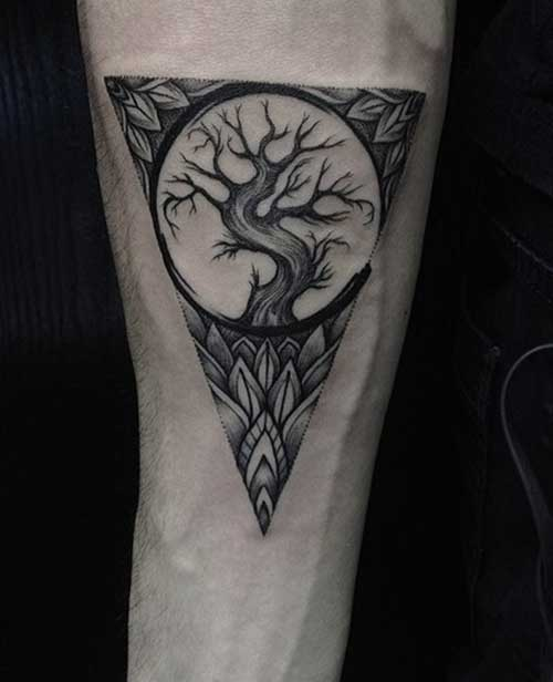 Cool-Hipster-Tattoos