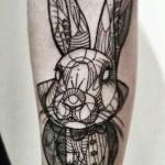 Hipster-Tattoo-Ideas-1