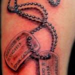 Military Tattoo 14