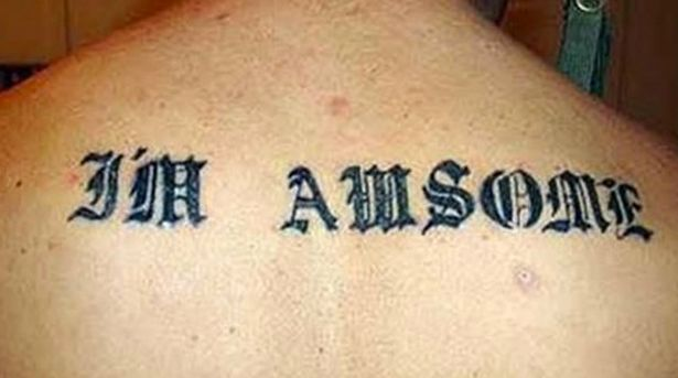 PAY-Misspelled-tattoos worst-tattoo-fails