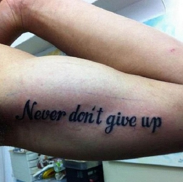 Tattoos-Gone-Wrong-27
