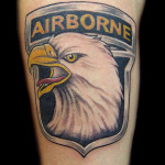 airborne-tattoo