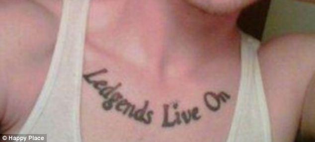 article-2443718-worst-tattoo-fails-892_634x286