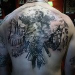 awesome-military-tattoos-for-men-on-back