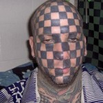 bad-awful-tattoos-7worst-tattoo-fails