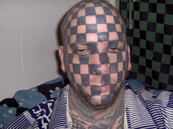 bad-awful-tattoos-7worst-tattoo-fails