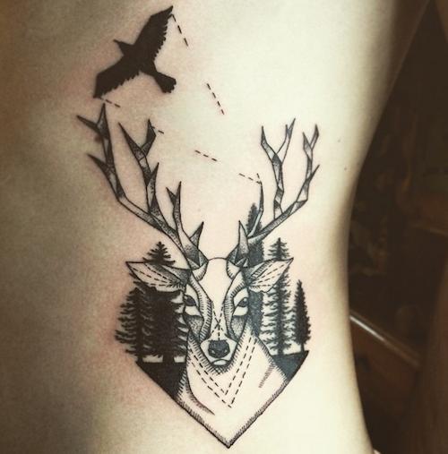 deer.jog_