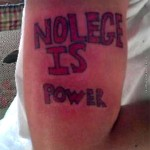 funny-pictures-awesome-tattoo-fail