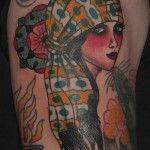 gypsy-girl-valle-tattoo