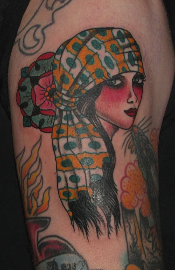 gypsy-girl-valle-tattoo