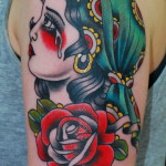 gypsy_tattoo_36