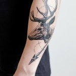 hipster-tattoos-8
