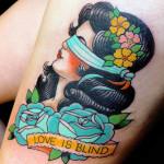 marie-sena-tattoo-03
