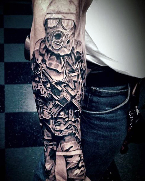 mens-military-tattoos-meanings