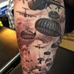 military-tattoo-20-650x488