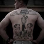 military-tattoo-28-650x488