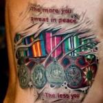 military-tattoo-3-650x488