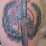 military-tattoo-6