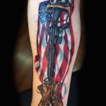 military-tattoos-5