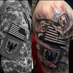 military-tattoos-8