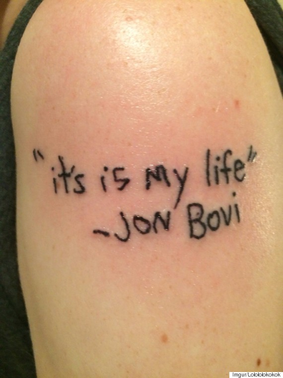 o-BON-JOVI-worst-tattoo-fails