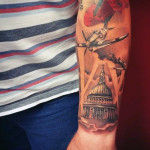 patriotic-military-tattoos-for-guys