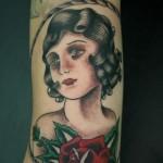 tattoo-arm-old-school-woman (1)