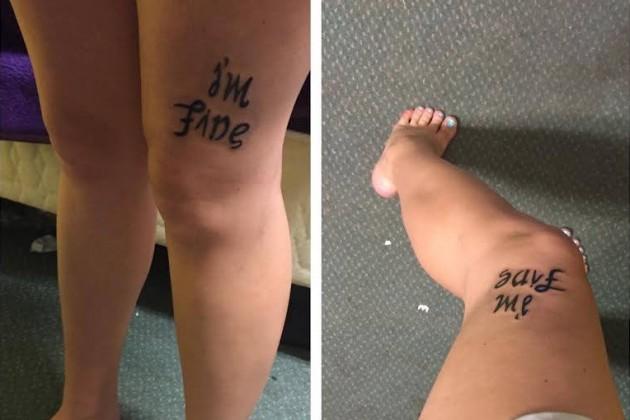 tattoo-e1441216689555-630x420[1]