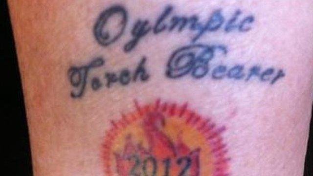 tattoo-mistake-8